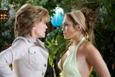 Taming Your Future Mother-In-Law