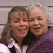 The Story of Mothers and Daughters